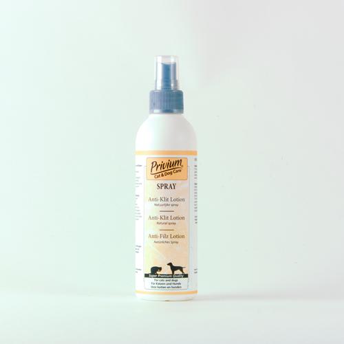 Anti-Klit Lotion Spray 200 ml
