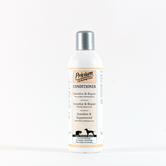 Sensitive & Repair Conditioner 200 ml