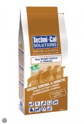TC Weight & Diabetic Control 3 KG