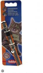 Nobby Kattenhalsband