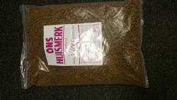 Ons Huismerk Kat mix Vlees Variatie 8 KG