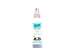 Dentispray Gebits verzorger 100 ml