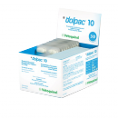 Dolpac Medium 1 tablet=10 kg