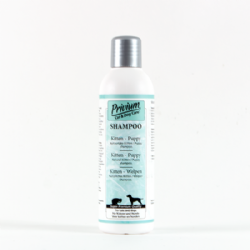 Kitten / Puppy Shampoo 200 ml