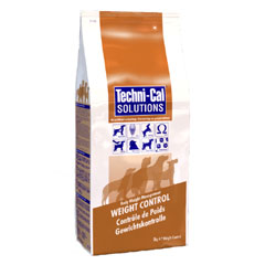 TC Weight Control 3 KG