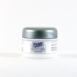 Sensitive Creme 30 ml
