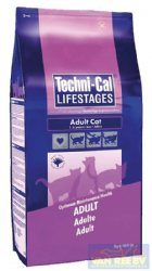 Techni-Cal Adult Cat 2 KG