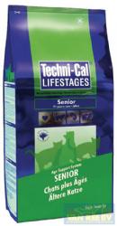 Techni-Cal Senior  2 KG
