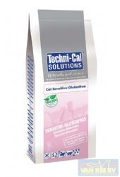 Techni-Cal Sensitive&Glutenfree  2 KG
