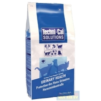 Techni-Cal Urinary Health  2 KG